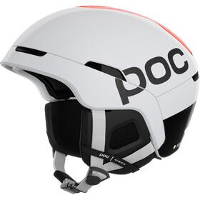 POC Obex BC MIPS Helmet, wit